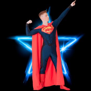 Superman (Супермен)